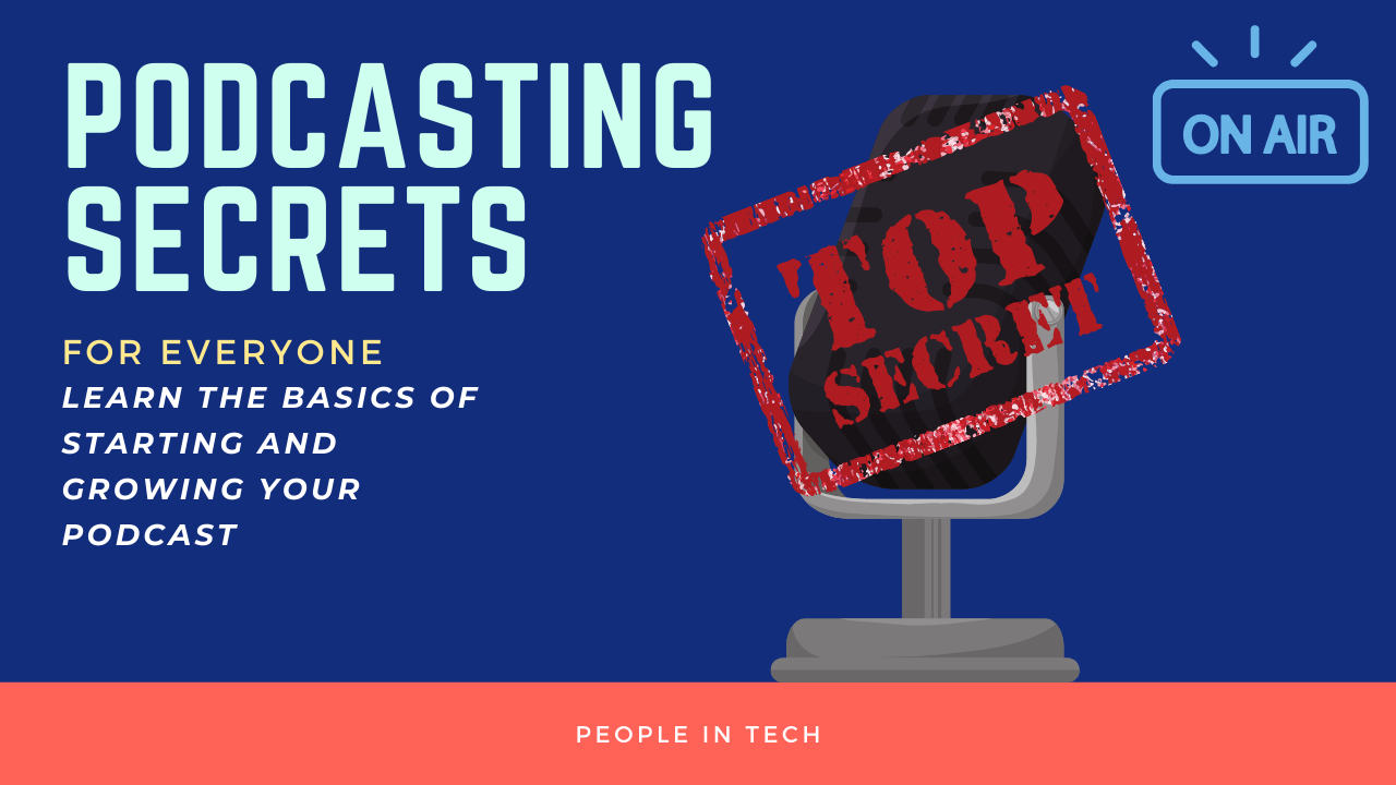 Isppifr5qfstyxfh9asq podcasting secrets 2