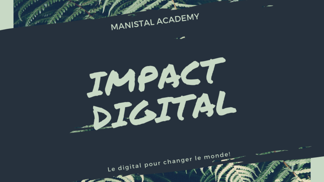 Jl4zd4chsokbfxlimlgz impact digital