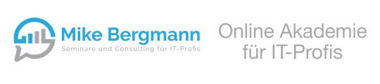 Yvmhklut66jjtxl14pok mike bergmann kajabi logo 540x120