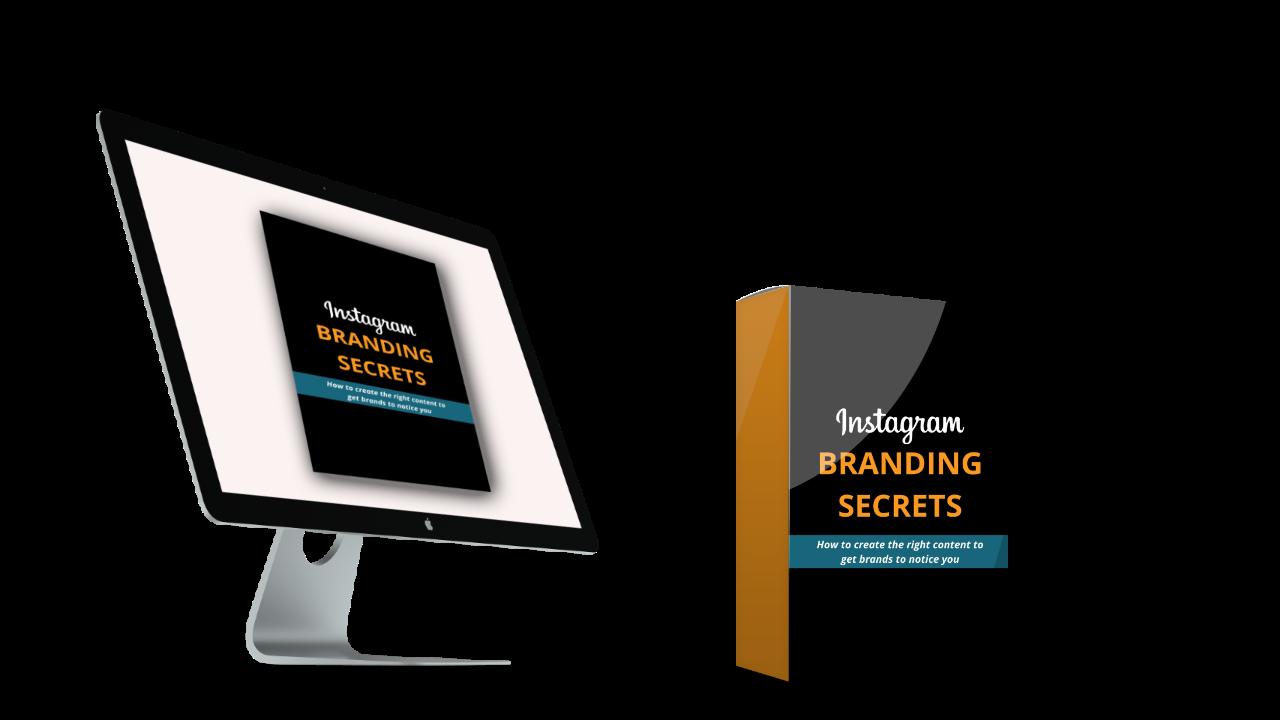 E33fydcjs3m2ffrs0nde branding secrets imac box