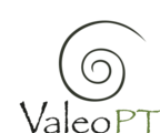 O0b3bxoutf6gmoca1jnw valeo logo med png 2020