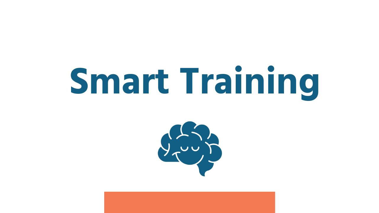 U2nfxjx8ruiubiejdvi9 smart training poster image