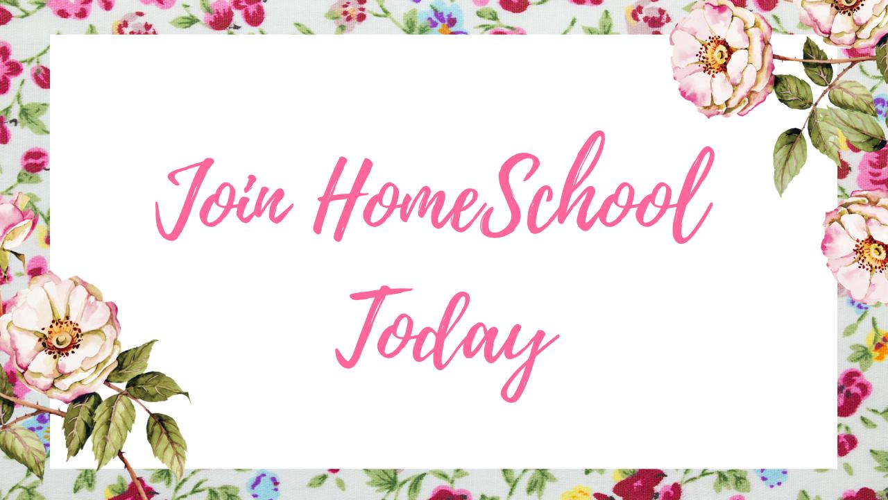Cgbreitfsiaswxjmd249 join homeschool today