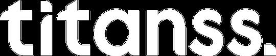C333n8d8r8mq1e01nvah titanss logotipo