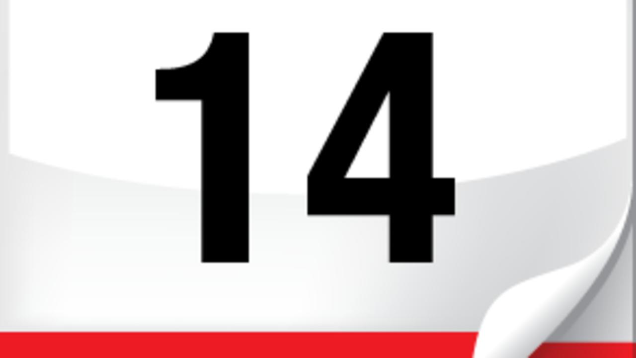 sites/9624/video/V27hi6xUTuG07U4KdQh1_14_Days_-_Intro.mov
