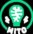 M4lo8oq4rgiihl7vbjd5 mito program logo
