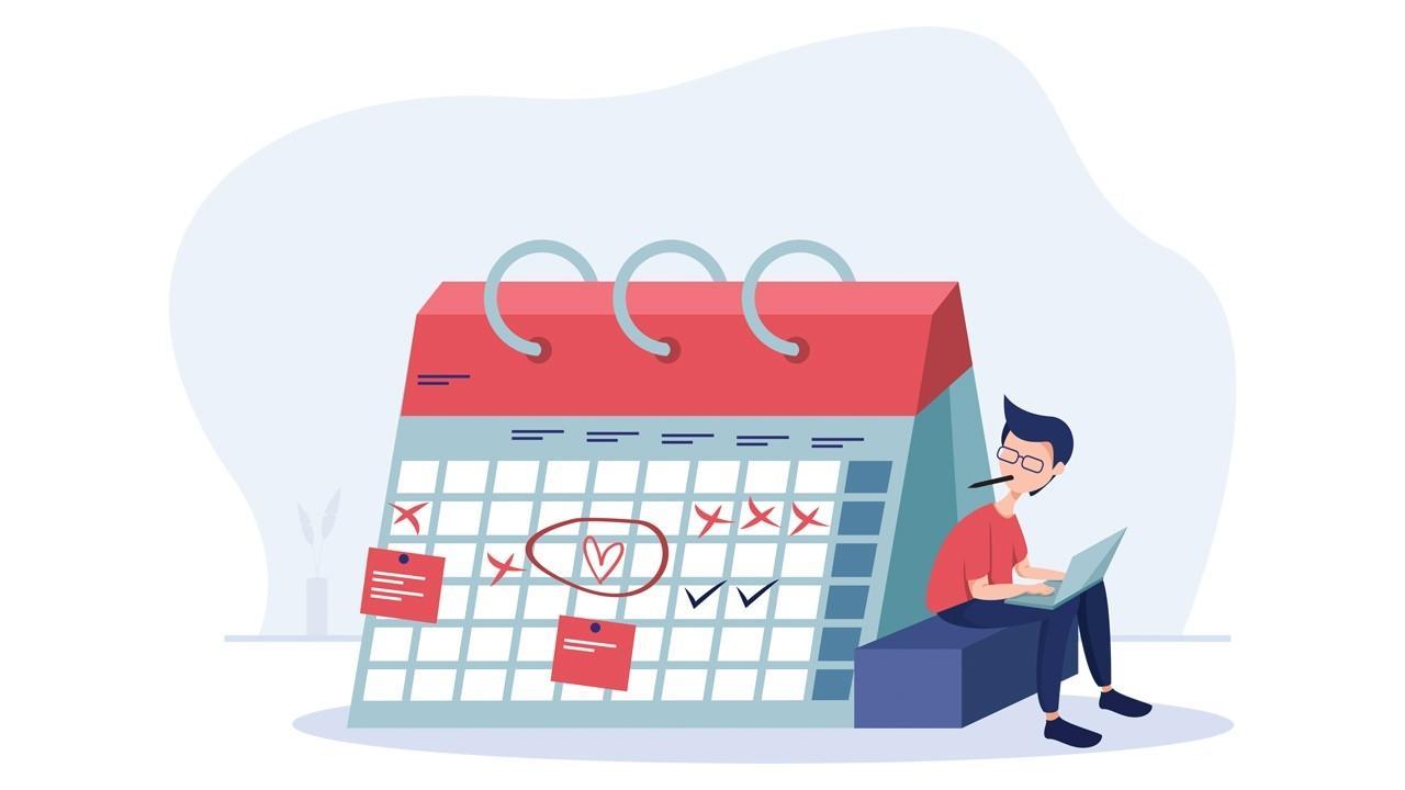 Ihjxyzzhqoa2unwo1rib 30 day strategic plan