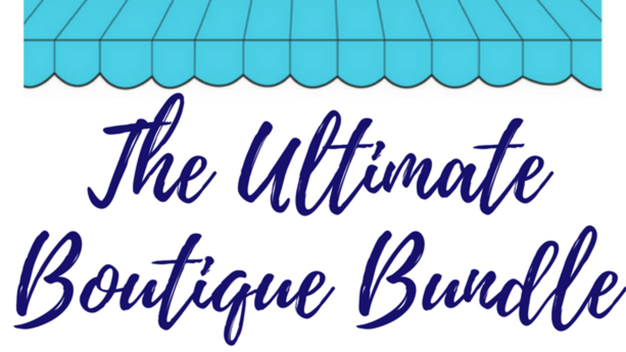 Rhiqzj7tgeljgjkh029k the pdf ebook of the ultimate boutique handbook 1