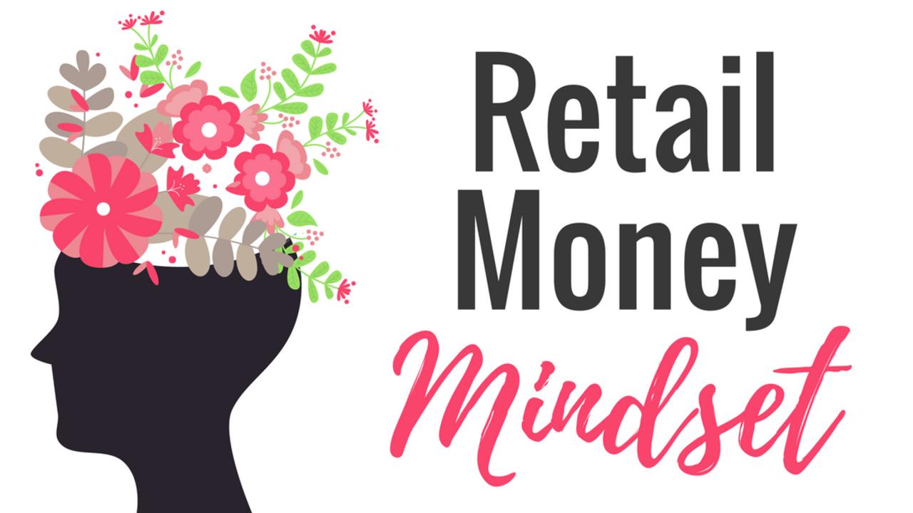 L1klzj1qdm6l6jse1gcw retail mindset makeover sales page graphics 5