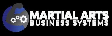 Tokxbqvurukdmyx18tew ma business systems light logo