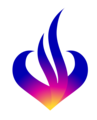 Kp8a5nflresmrpeatueu iaminfinite logo v2 icononly checkout 540x120