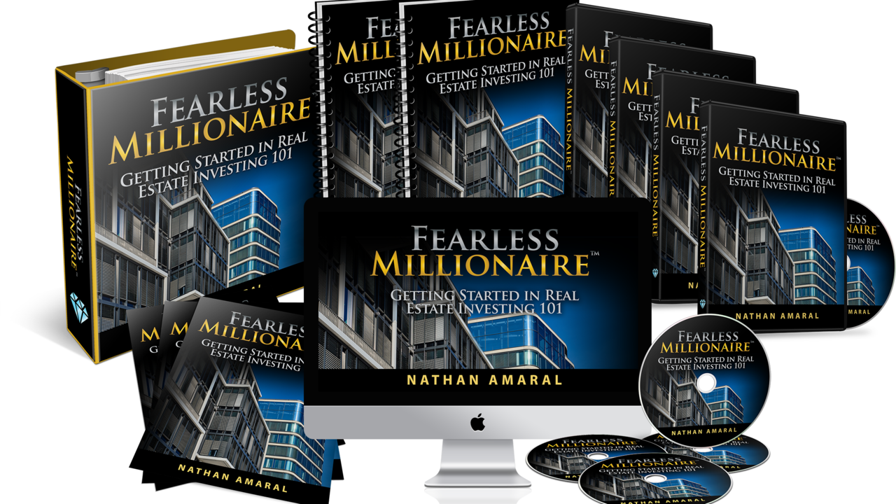 1w25ph65tqooxndaip37 fearless millionaire full package 02