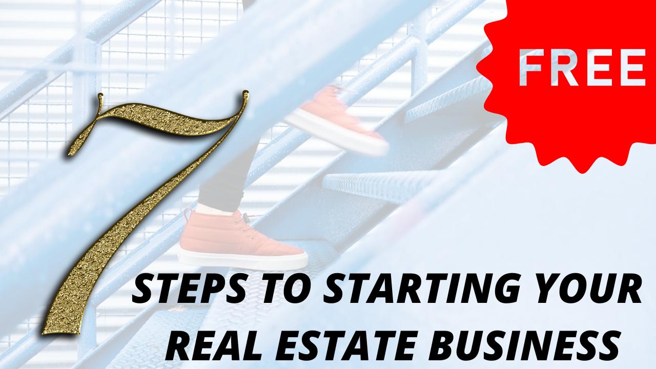 8ckf1beetpmdkljenepr steps to your first real estate deal
