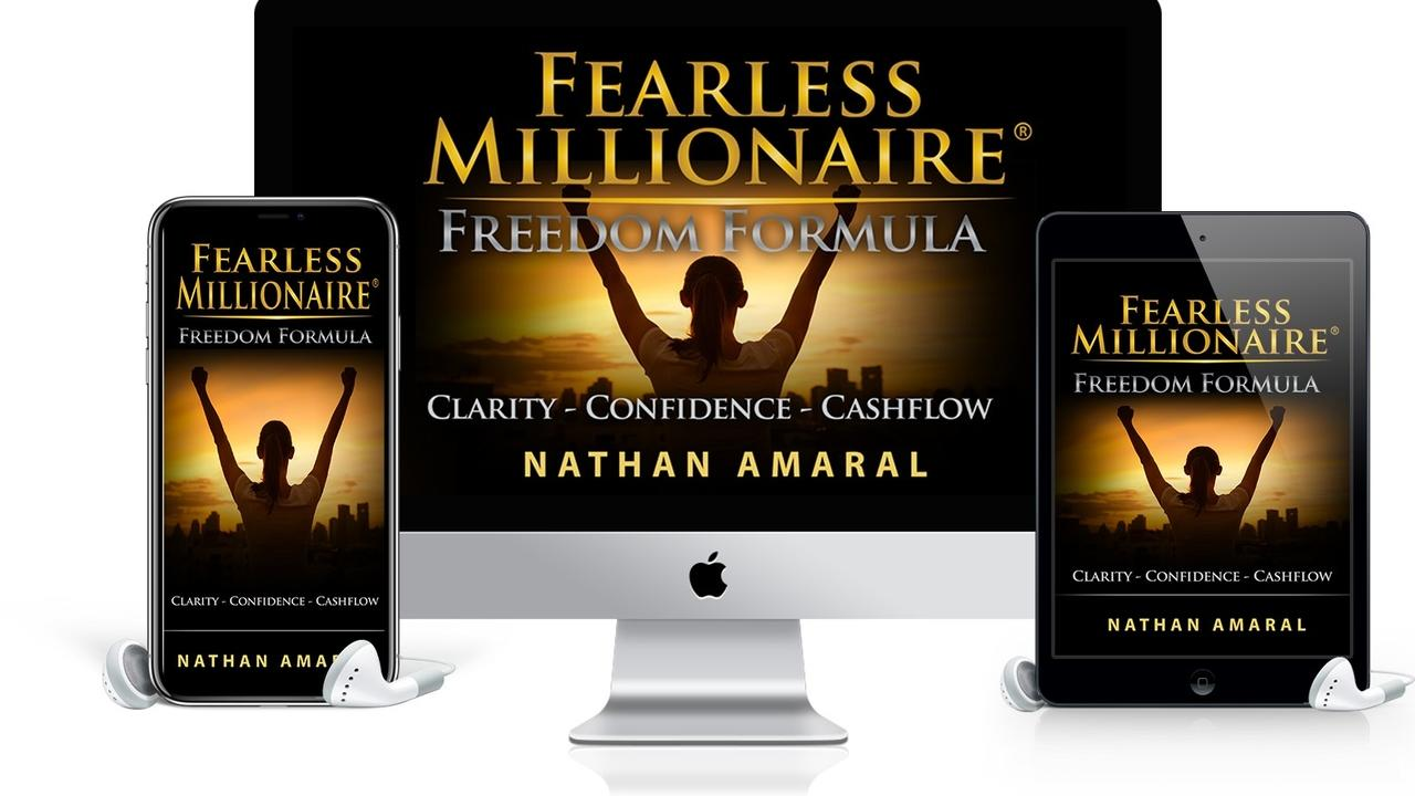 L0wv5g3tkeex2ued3hfx fearless millionaire imac iphone 00
