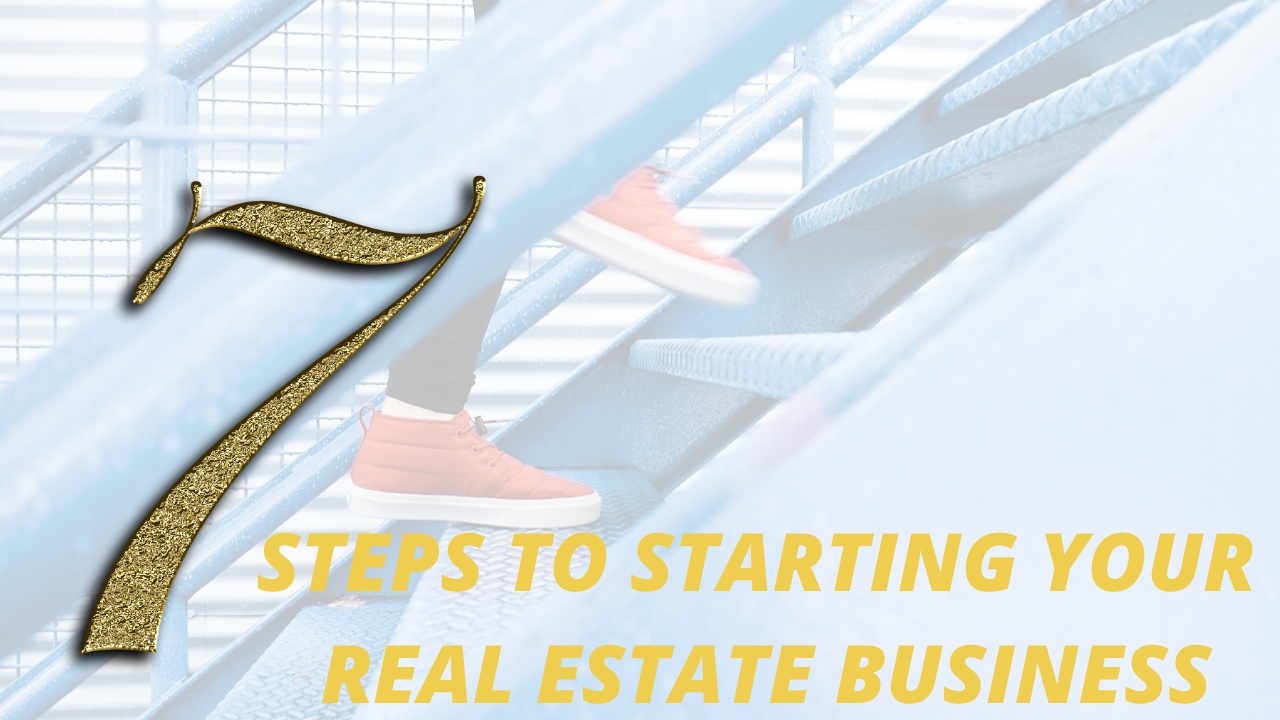 T1w9sll9rjmszo45lr38 steps to your first real estate deal