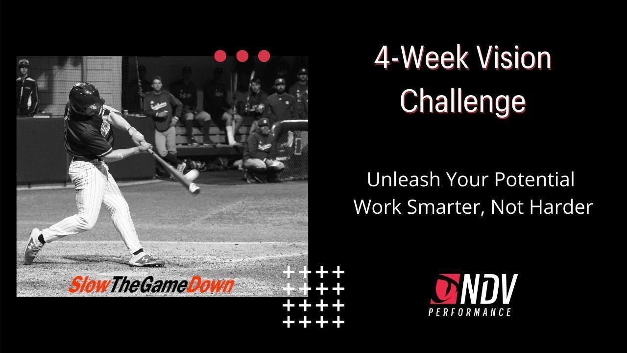 Mu7ldupitdgtdxjmjszq 4 week vision challenge