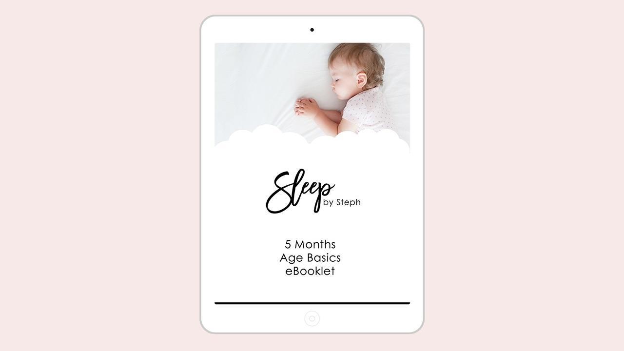 5irtp0sfr8p6styrspng 6k 5 months ebook shop