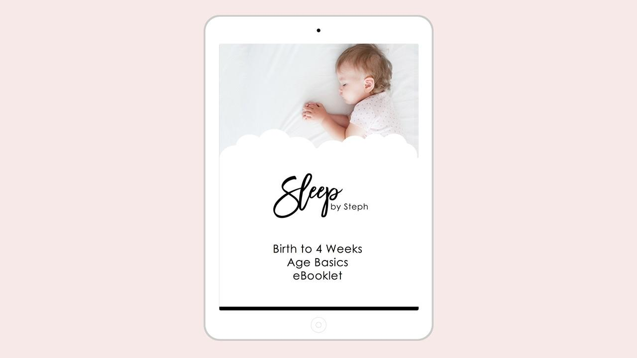 U3pmnxqbt26wqtibp10a 1k b 4weeks ebook shop