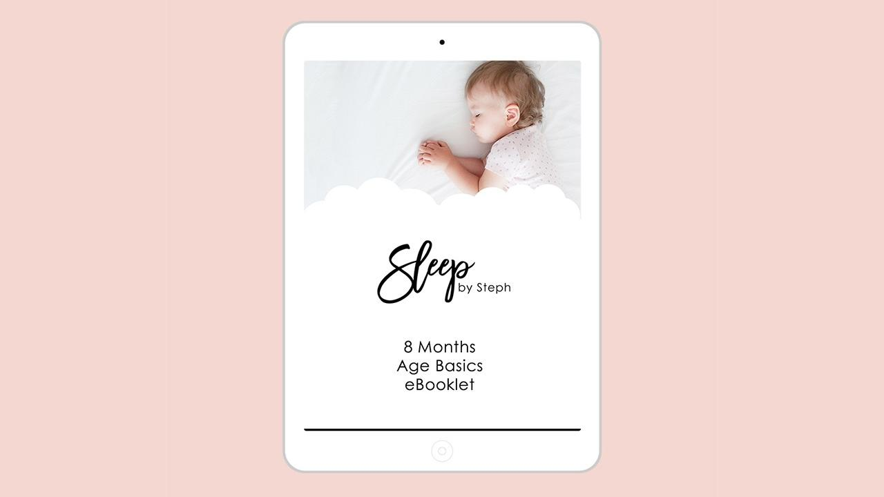 Uo7yfjalsfucxzufqoaw 9k 8 months ebook shop
