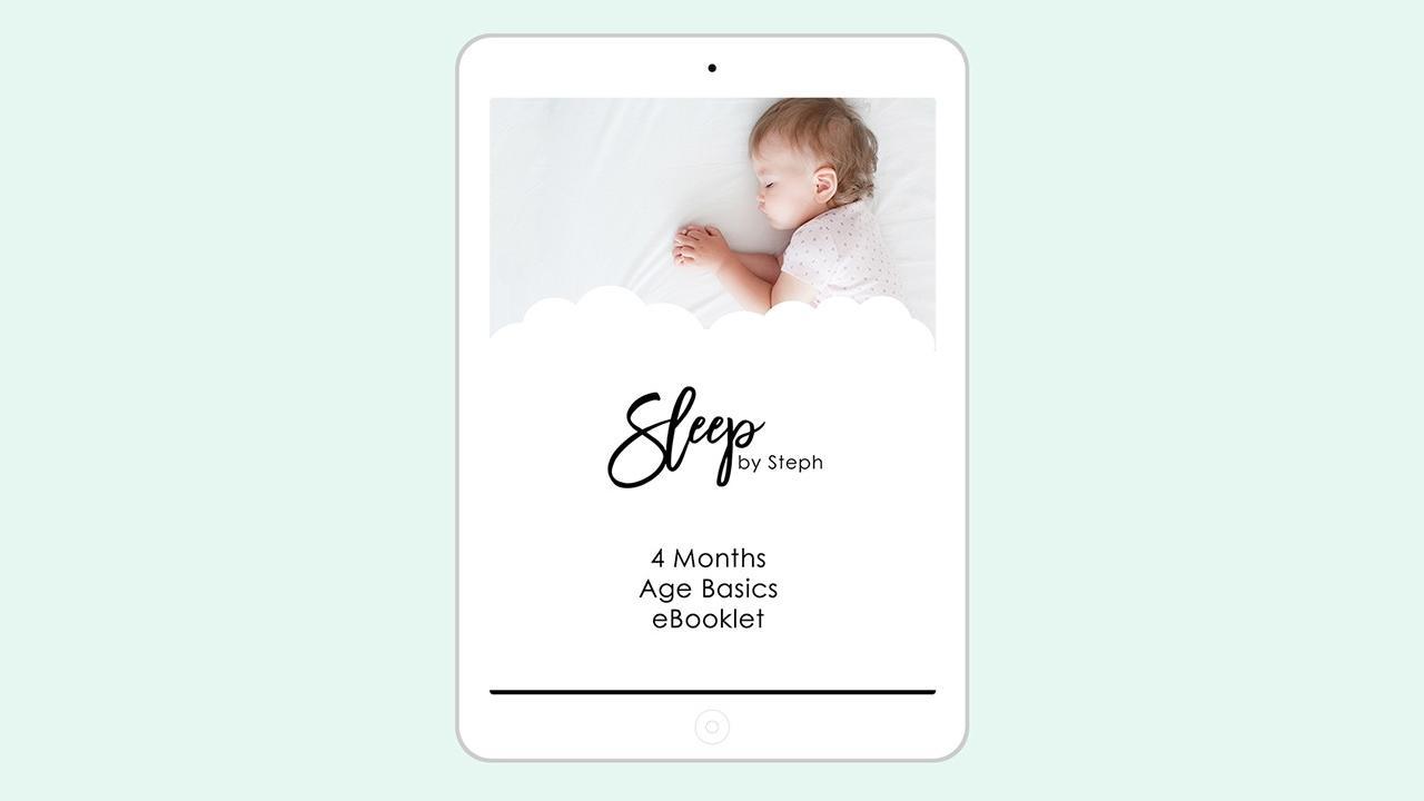 Jbov0h8s3cpn1luyrvtw 5k 4 months ebook shop
