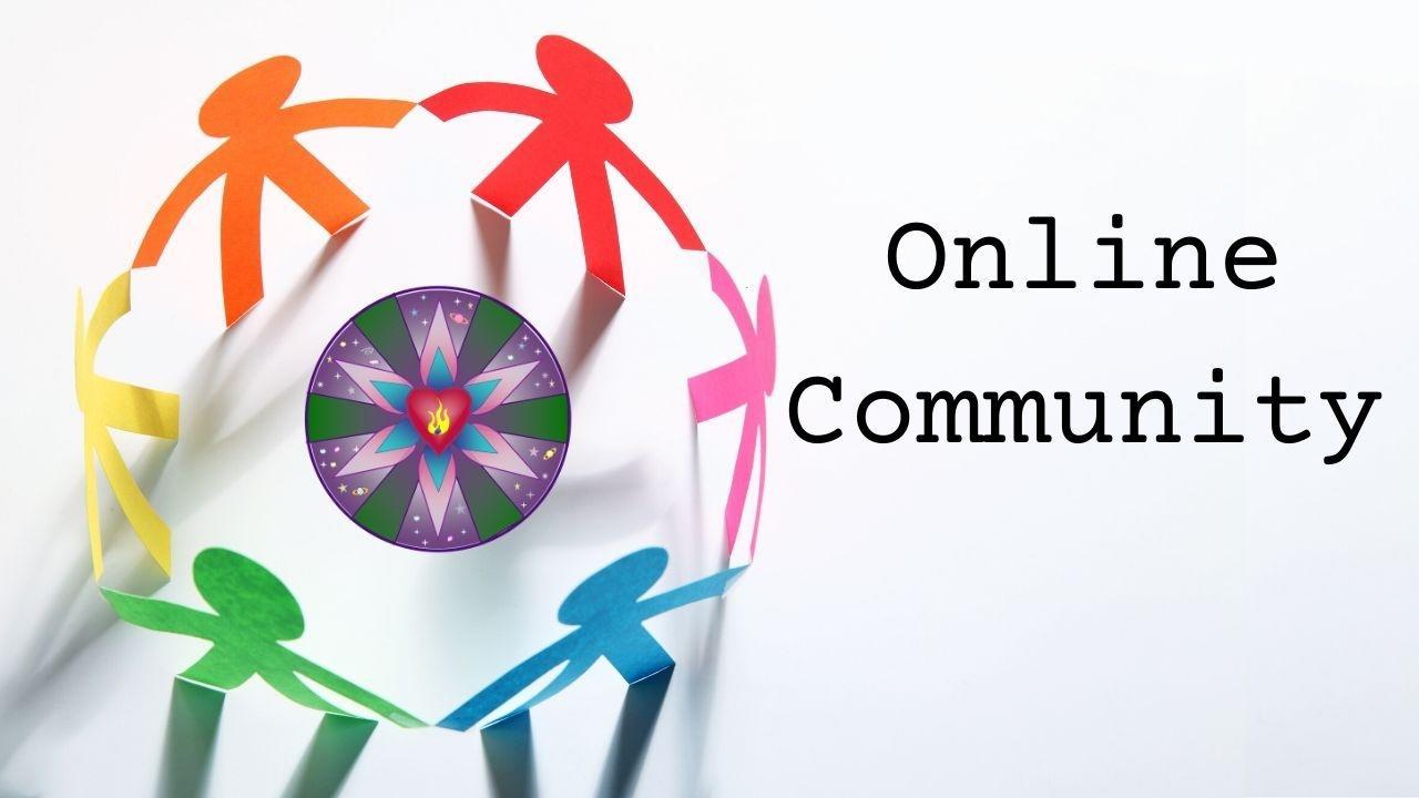 Lbbjrxejtsqqmizqplkq online community 3
