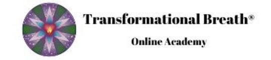 Ntwvl0eirzobtbug9ojn copy of transformational breath foundation