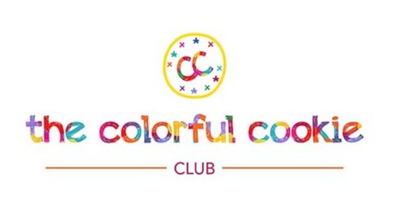 7weqc66hqqmrnshwpgic cc logo reds club 1280 x 7202