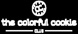 Woyz3pdsqcasnkpsxizi tcc logo white