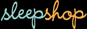 Ecjnckurt5ayvz4u4rxa sleepshop logo