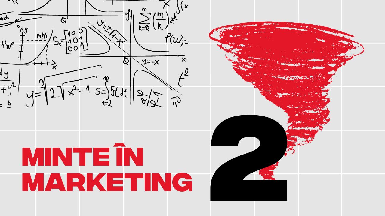 Zg0avf0dtemxsdny4s6v minte in marketing 2