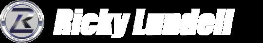 Xhaviacoqyyu51ukp77b logo signature 2