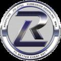 Zc5clkh9rmezjcsdtffw i5n91dkrssajz30lvbci ricky lundell logo150