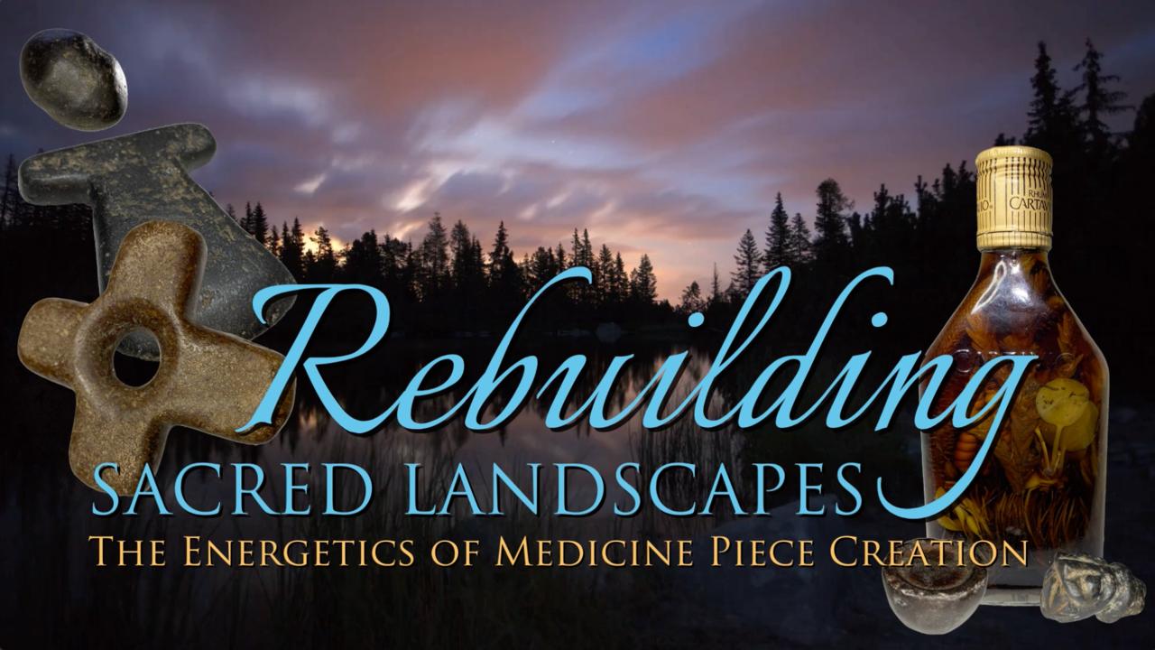 Ntghfvvftampyxni3ogm rebuilding sacred landscapes title image