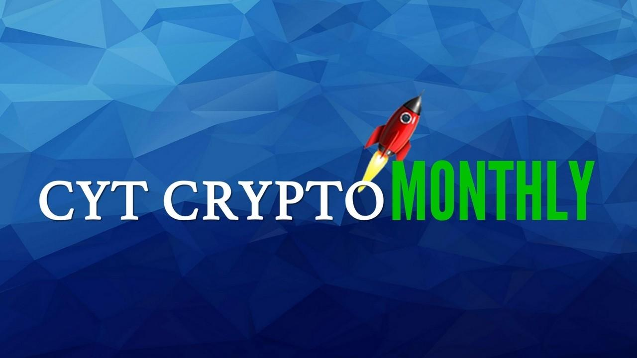 Nlmtwh7rtkajkppoblqk cyt crypto monthly program image 1280 x 720