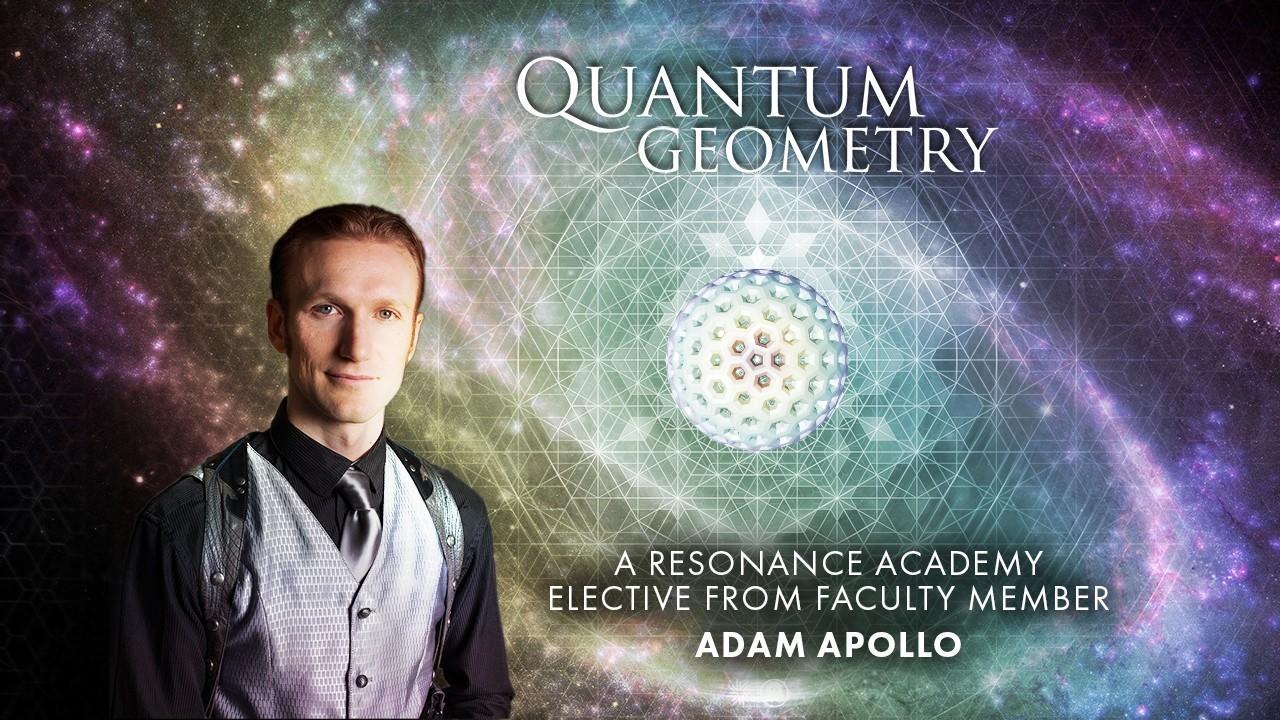6ifztlbsf6lldlrocmpx elective quantum geometry thumbnail 2