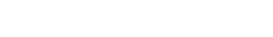 I4u7skkreits3rjdlk3n logo