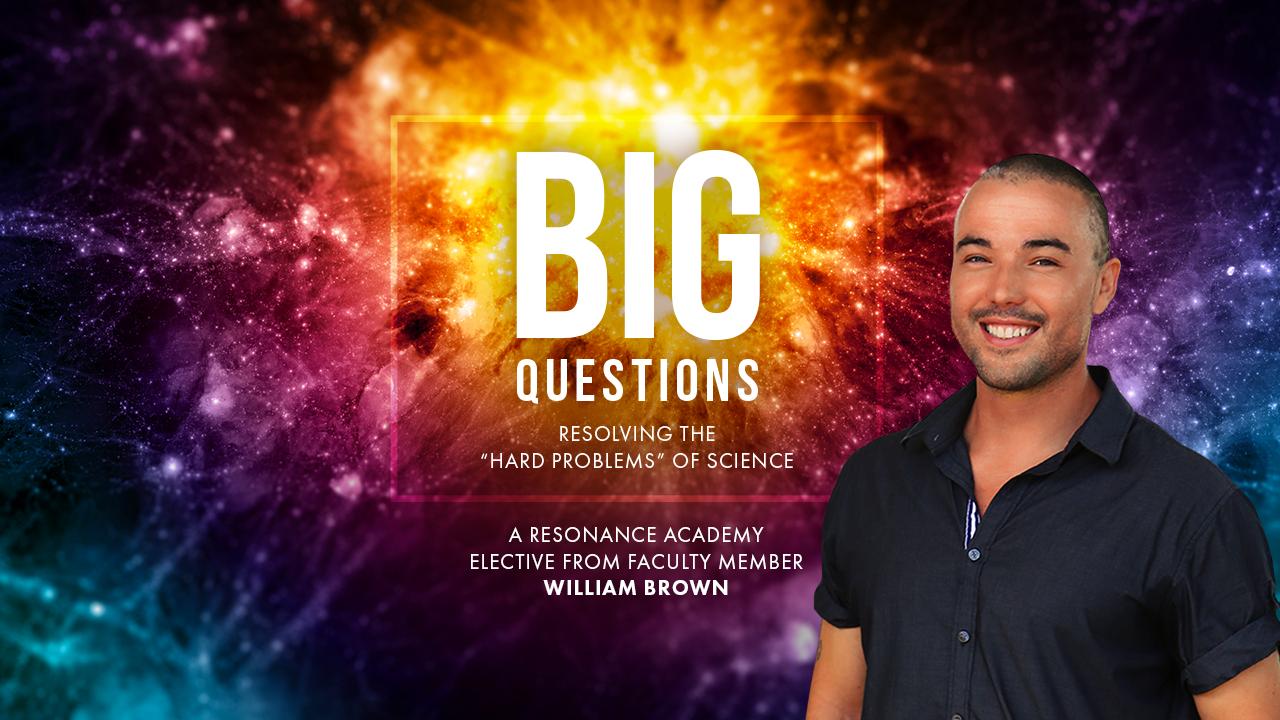 Uys6t1agqhcqsgndjoxn elective big questions thumbnail