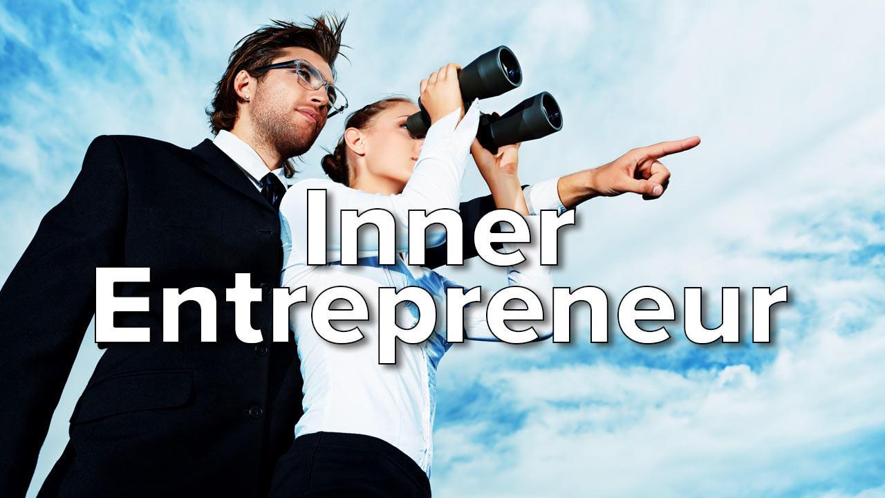 Knrcb2gbqr2xmtvnfzzn inner entrepreneur course