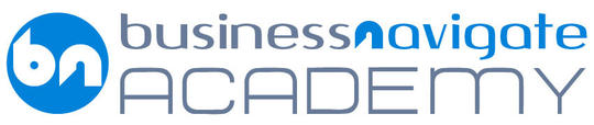 Qi3gzokmrf28dcqf7508 business navigate academy logo login