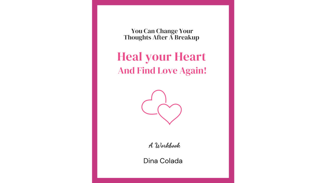75qgxpoysmytqdgu8ukx copy of you can change your thoughts after a breakup heal your heart and love again workbook kajabi cover