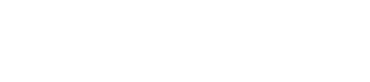 Fmtuxevgstuq32afwzn4 how to heal your heart 540x120 logo white letters 1