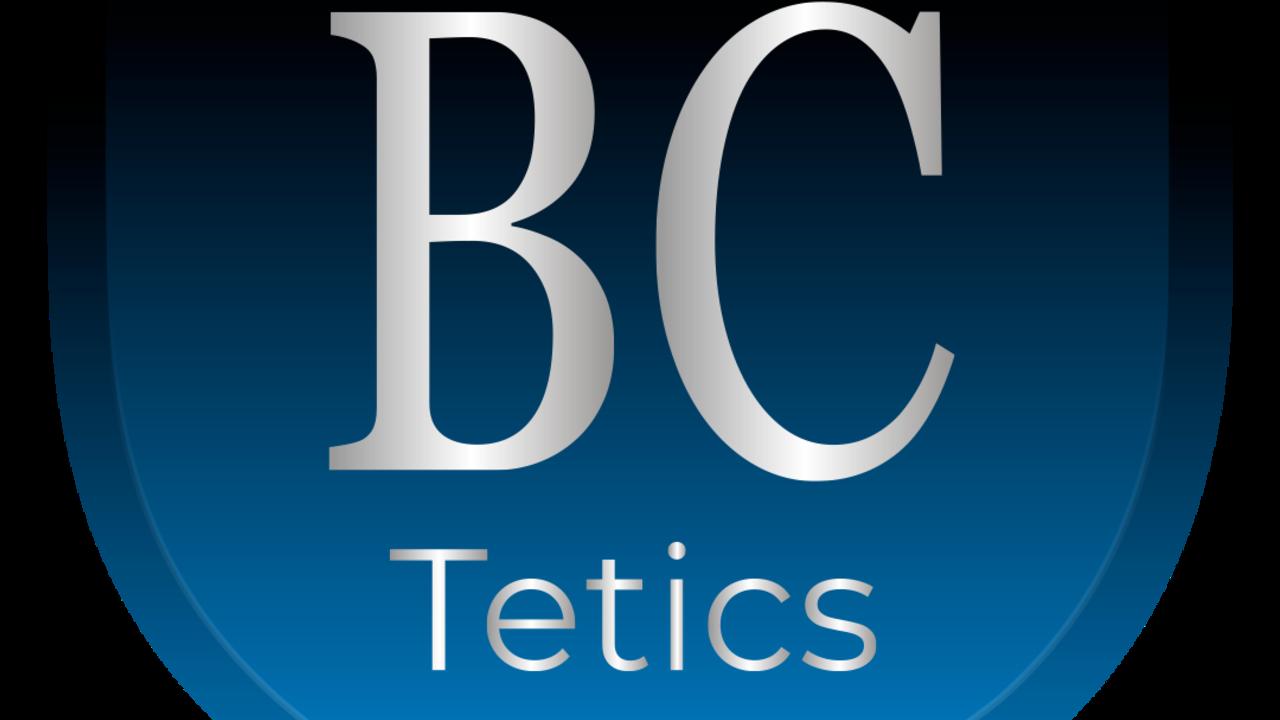 Xb3q4ggitmikwxm1bhby tc logo