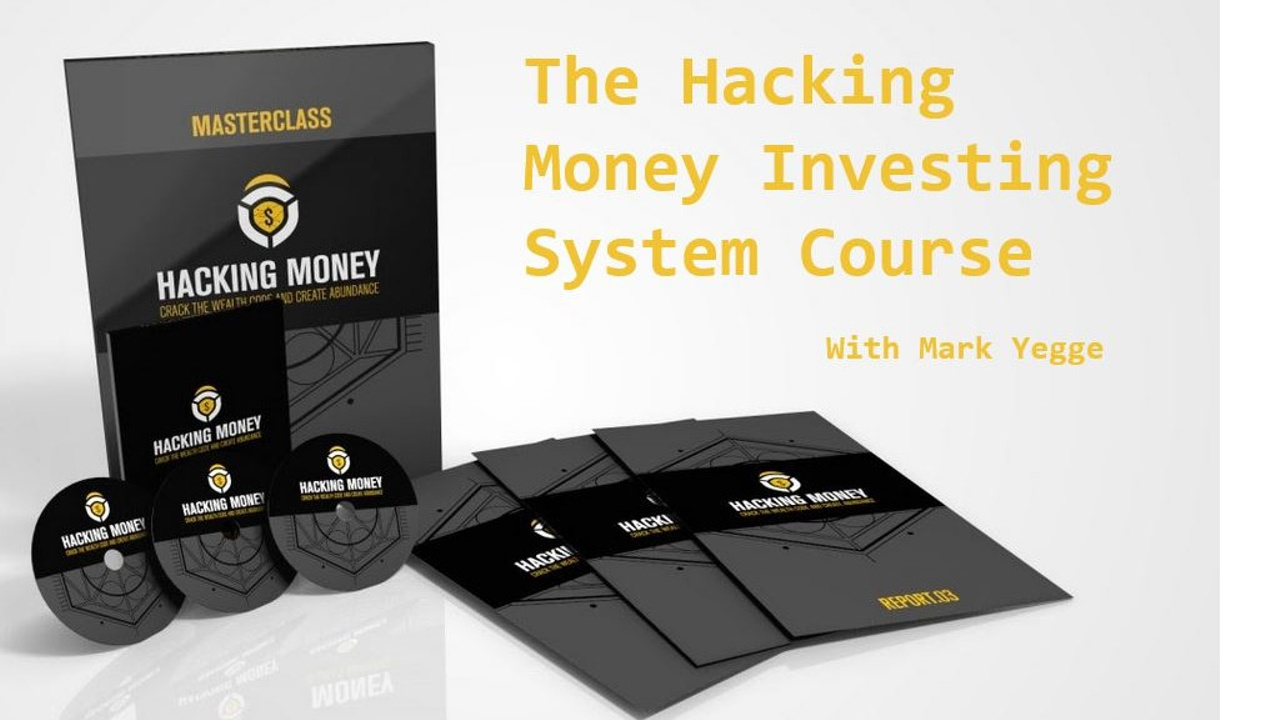B9yxj5dftaakt17ckfca hacking money course