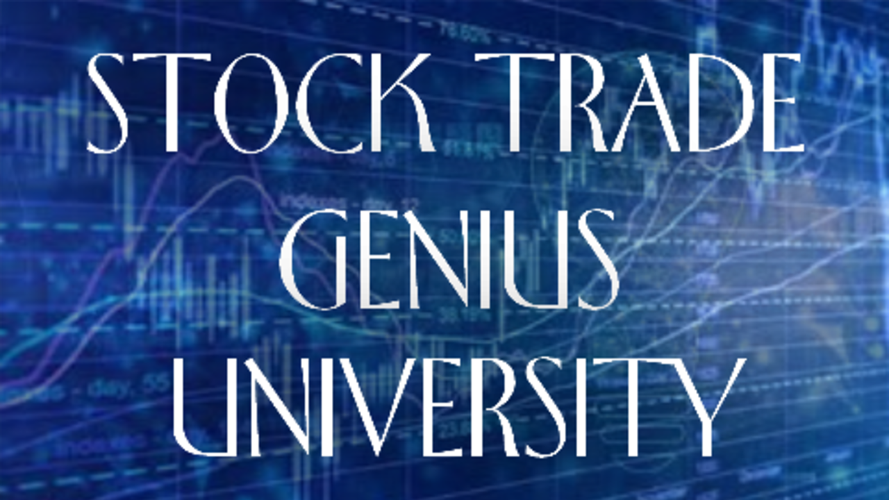 I1tdabcxqgictcr81gte stock trade genius university   logo