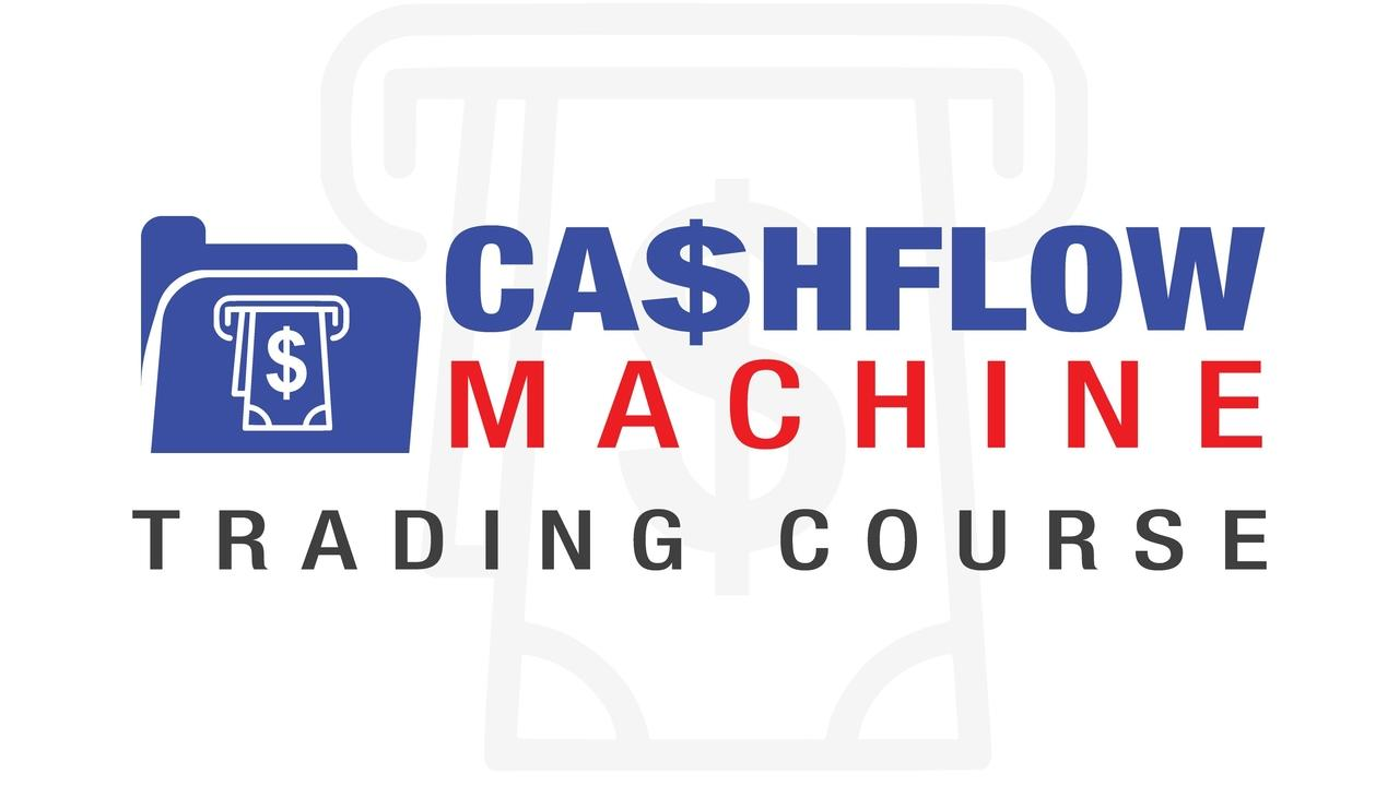 Q4vavzbttasbqbi4bkpf cashflow