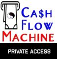 Wfflt0zqspsd8yxeyncs cash flow machine   private access