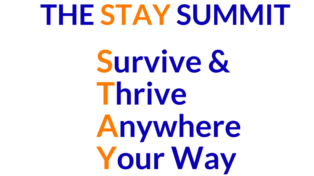 Il7aky1iq66hjkswsets the stay summit