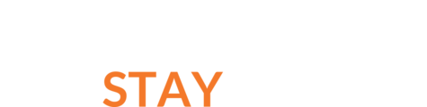 Jtkoasqwtesjenclimab stay summit logo white