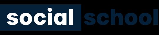 W0x5k2lksagnhvidflqi logo   540x120