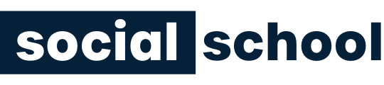 Cqjbyaglrjir9ezufkac logo   540x120